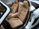Porsche Boxster - Photo 121455387