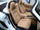 Porsche Boxster - Photo 121455394