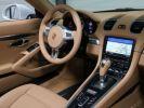 Porsche Boxster - Photo 121455407