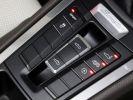 Porsche Boxster - Photo 125712654