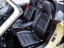 Porsche Boxster - Photo 126139135