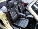 Porsche Boxster - Photo 126139148