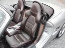 Porsche Boxster - Photo 122821183