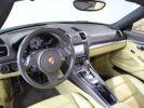 Porsche Boxster - Photo 126532346