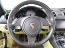 Porsche Boxster - Photo 126532348