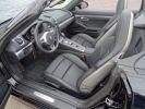 Porsche Boxster - Photo 117402358