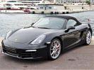 Porsche Boxster - Photo 117402364