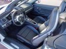 Porsche Boxster - Photo 92511983