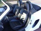 Porsche Boxster - Photo 92511986