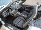 Porsche Boxster - Photo 94551865