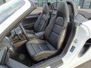 Porsche Boxster - Photo 94551866