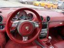 Porsche Boxster - Photo 125207712