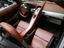 Porsche Carrera GT - Photo 121189691