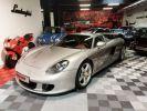 Porsche Carrera GT - Photo 121189697