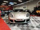 Porsche Carrera GT - Photo 121189707