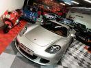 Porsche Carrera GT - Photo 121189709
