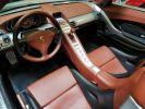 Porsche Carrera GT - Photo 121189712