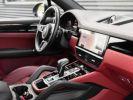 Porsche Cayenne - Photo 116868869