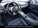 Porsche Cayenne - Photo 123940332