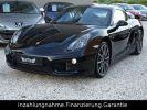Porsche Cayenne - Photo 123940333
