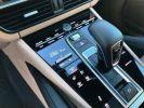 Porsche Cayenne - Photo 124938691