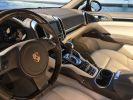 Porsche Cayenne - Photo 93993817
