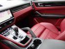 Porsche Cayenne - Photo 117683120