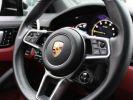 Porsche Cayenne - Photo 117683121