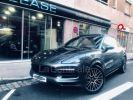 Voir l'annonce Porsche Cayenne 3 III E-HYBRID TIPTRONIC
