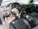 Porsche Cayenne - Photo 112154285