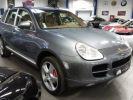 Porsche Cayenne 955 V6 TIPTRONIC GPL