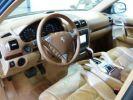 Porsche Cayenne - Photo 112156958