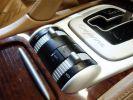Porsche Cayenne - Photo 112156959