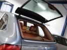 Porsche Cayenne - Photo 112156970