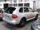 Porsche Cayenne - Photo 118308098
