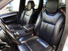 Porsche Cayenne - Photo 118308103