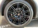 Porsche Cayenne - Photo 123352033