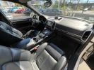 Porsche Cayenne - Photo 123352034
