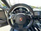 Porsche Cayenne - Photo 123352038