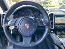 Porsche Cayenne - Photo 124256607