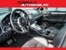 Porsche Cayenne - Photo 116120930