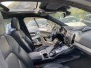 Porsche Cayenne - Photo 122264976