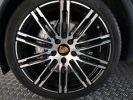 Porsche Cayenne - Photo 115394078