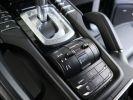 Porsche Cayenne - Photo 115394088