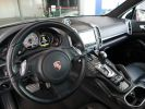 Porsche Cayenne - Photo 115394089