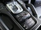 Porsche Cayenne - Photo 115394090