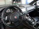 Porsche Cayenne - Photo 115394091