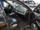 Porsche Cayenne - Photo 102494515