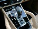 Porsche Cayenne - Photo 124167161