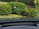 Porsche Cayenne - Photo 125273695